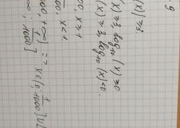 Как lg^2x больше или равно 9 решить неравенство?