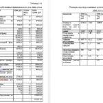 11 и 12 лист раздаточного материала