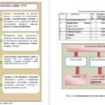 7 и 8 лист раздаточного материала
