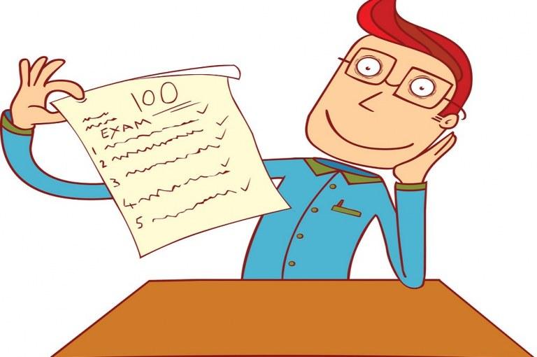Как написать характеристику студента с места практики — готовые примеры