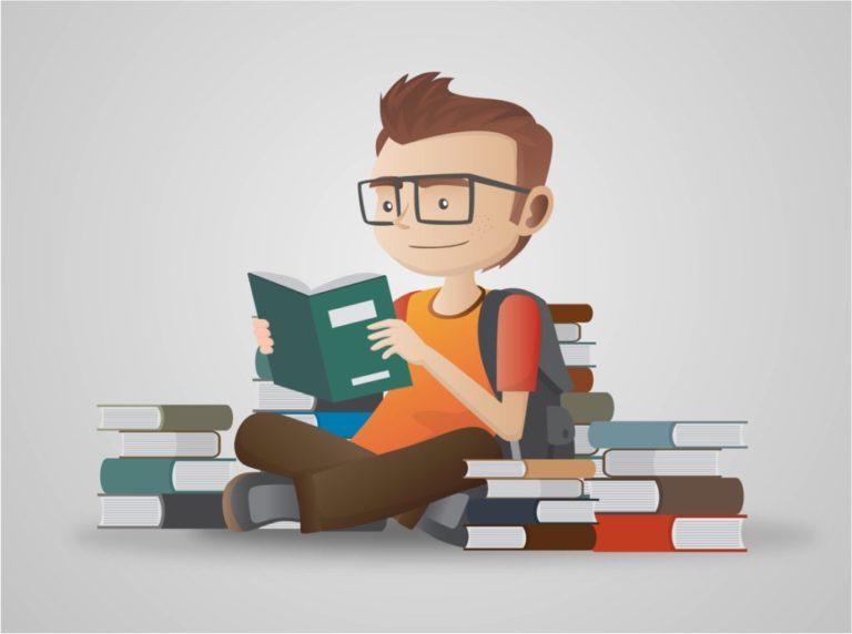 Как написать основную часть в дипломной работе