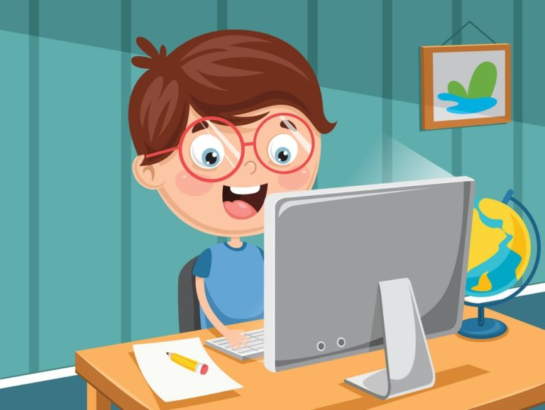 Введение в реферате: как написать правильно