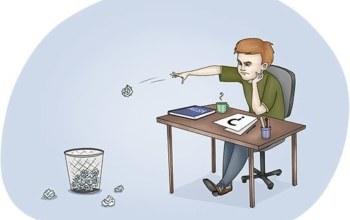 Как написать эссе — признаки, структура, примеры