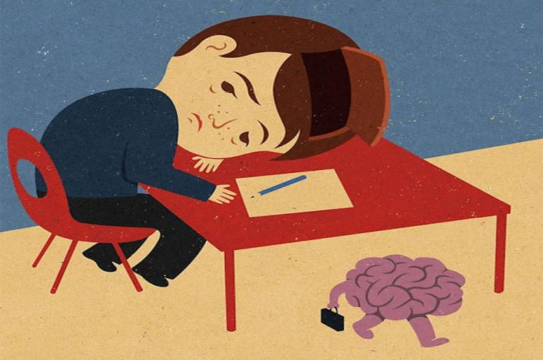 Как написать научную статью студенту для публикации