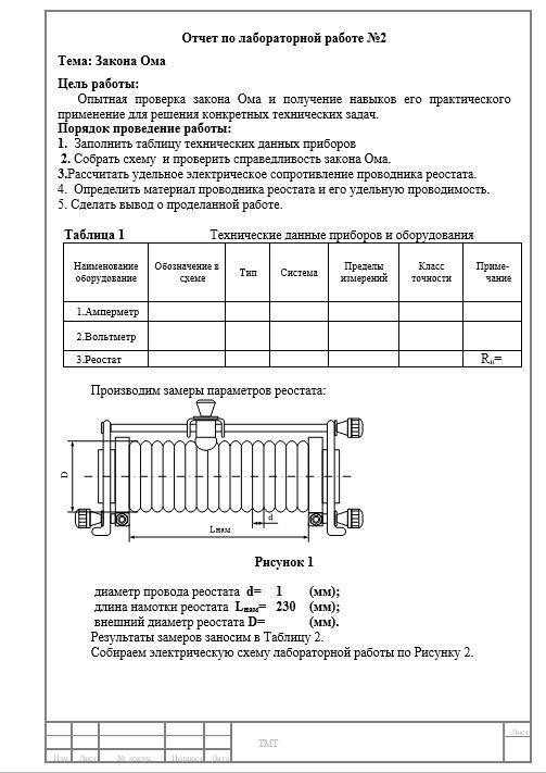 Способ не рисовать рамку самостоятельно — подобрать из готовых шаблонов в интернете и подправить ее параметры
