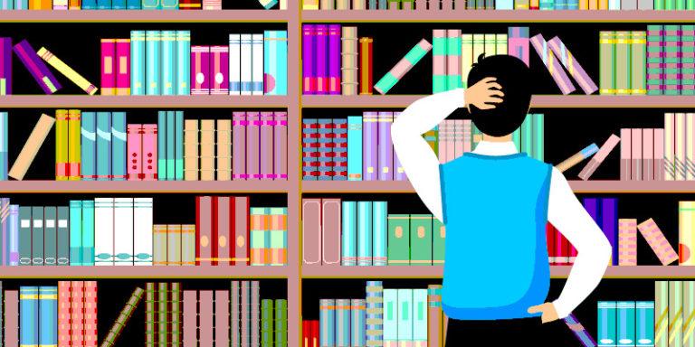 Структура диплома — как написать ВКР