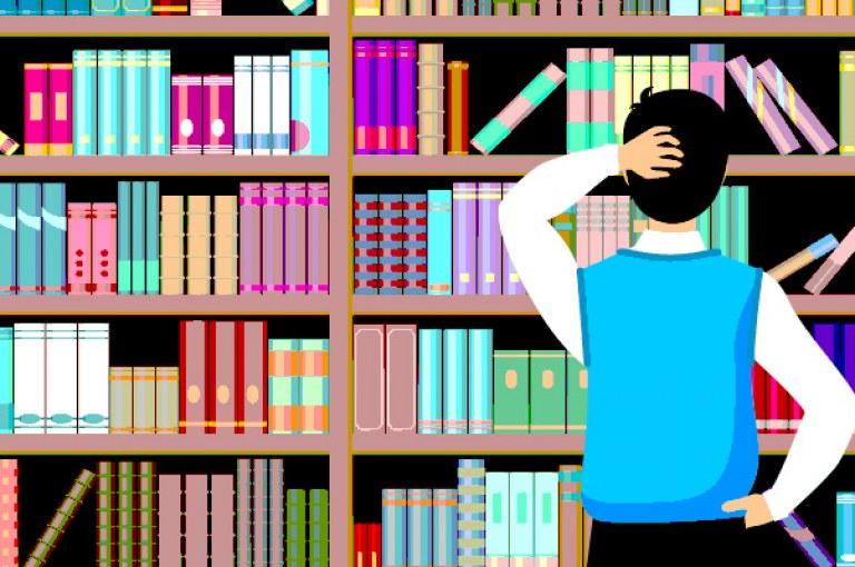 Структура диплома — как составить, примеры