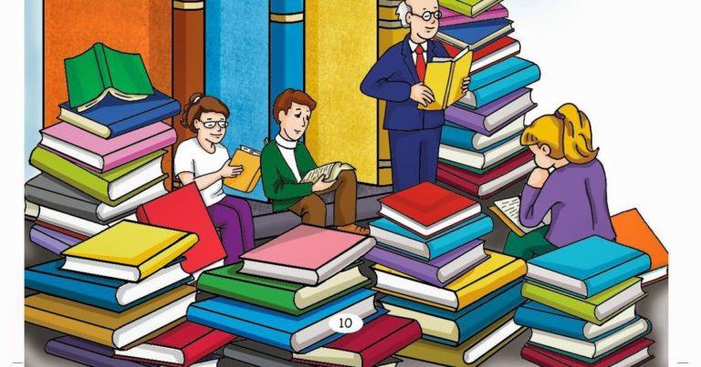 Что такое магистерская диссертация