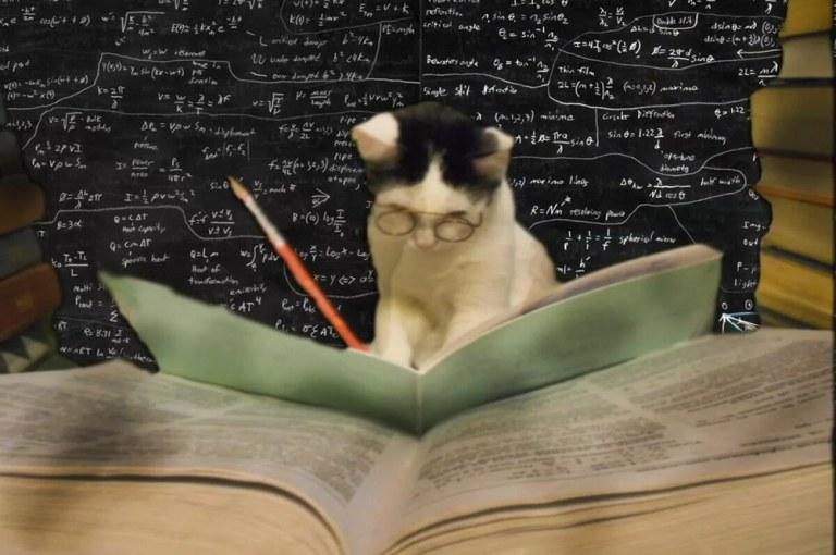 Как опубликовать научную статью в научном журнале