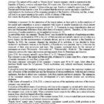 Пример оформление научной статьи на английском языке
