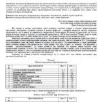 Пример оформления научной статьи по педагогике