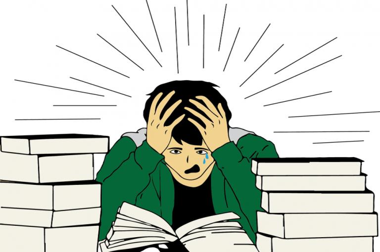 Как написать заключение в кандидатской диссертации