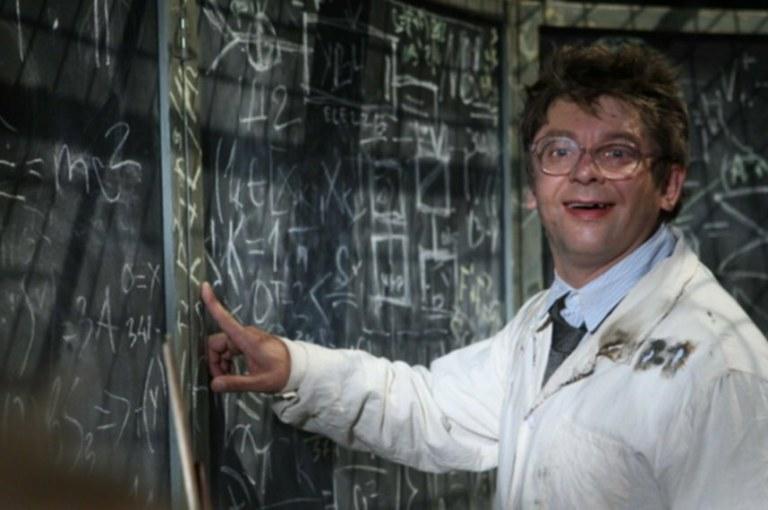 Научный руководитель — как выбрать
