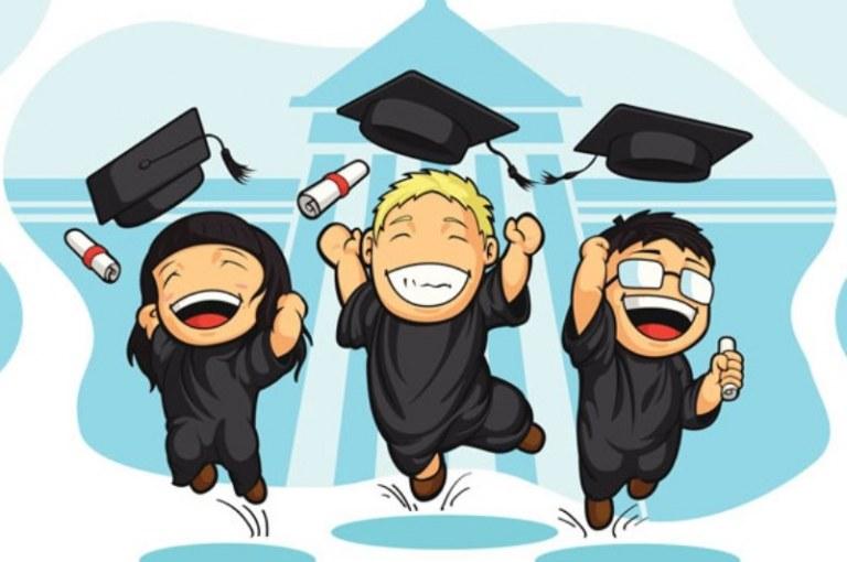 Защита кандидатской диссертации — порядок всей процедуры