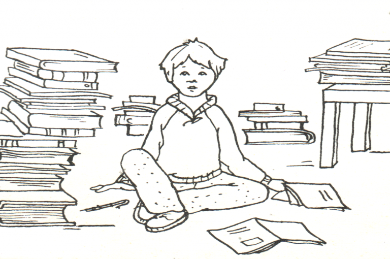Как оформить список литературы в диссертации по требованиям ГОСТ и ВАК