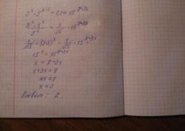 3^x*5^x-2=0,04*15^8-3x как решить через метод привидения к одному основанию?