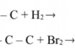 ПОМОГИТЕ ПОЖАЛУЙСТА!! СРОЧНО Расставить водороды и написать реакцию ФОТО НИЖЕ